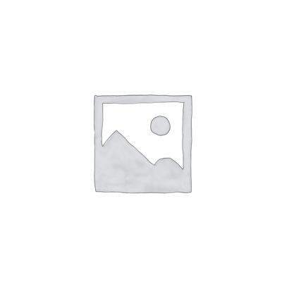 Sơn nội thất Jotun – Majestic đẹp hoàn hảo mờ – 1 Lít
